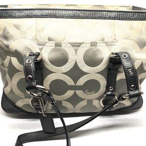 Coach Bag #E1394-19404M